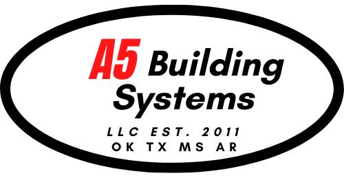Tulsa Metal Building Pros